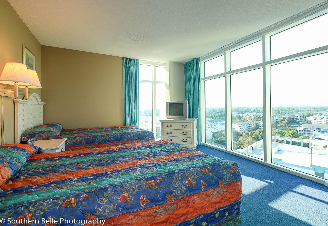 9. Bedroom One WM