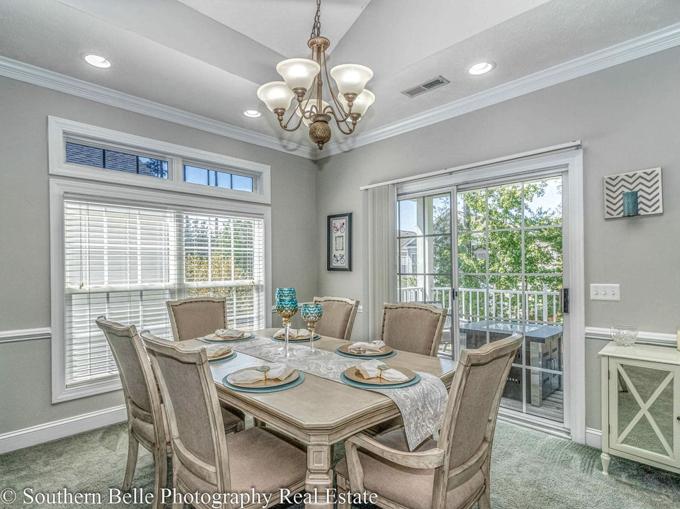 7. Formal Dining Room View WM.jpg