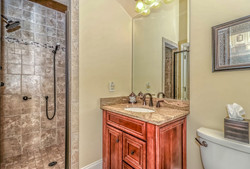 19. Bathroom  Updated MLS