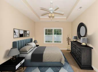 14. Master Bedroom Virtual Staging MLS.j