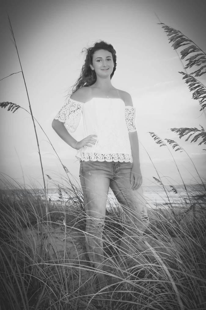 68. Dunes Sunset Black N White WM.jpg