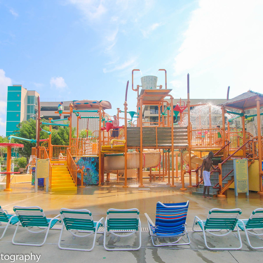 42. Sand Dunes Resort WM
