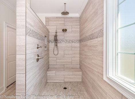 13. Master Shower WM.jpg