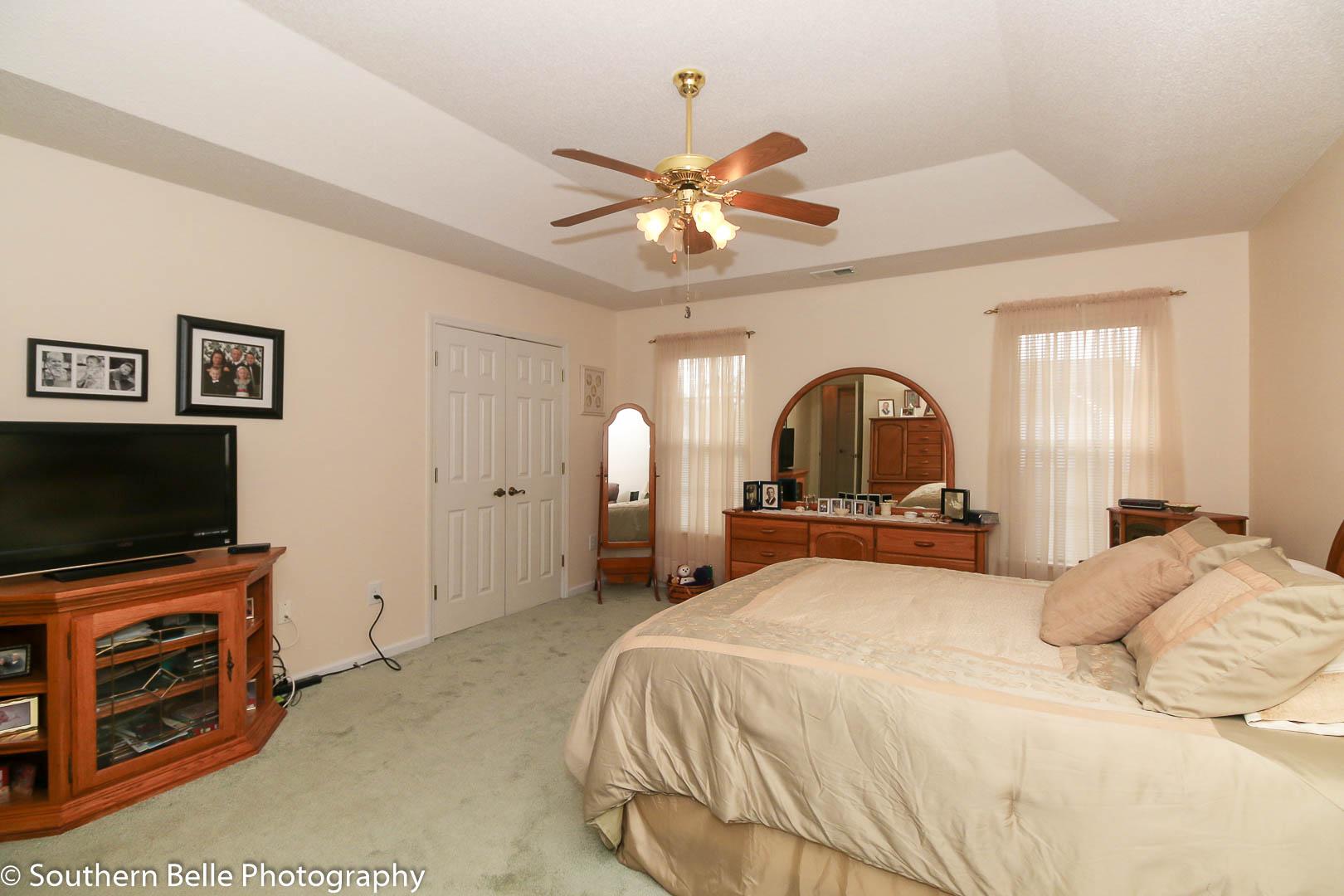 23. Master Bedroom WM