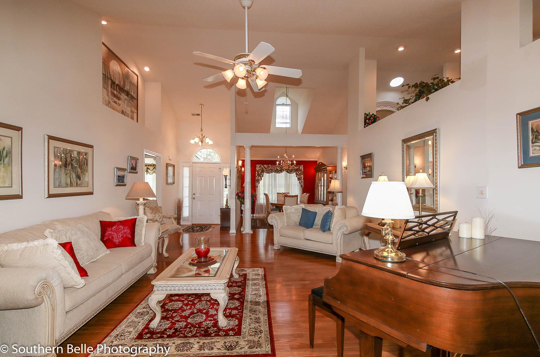 7. Living Room View WM