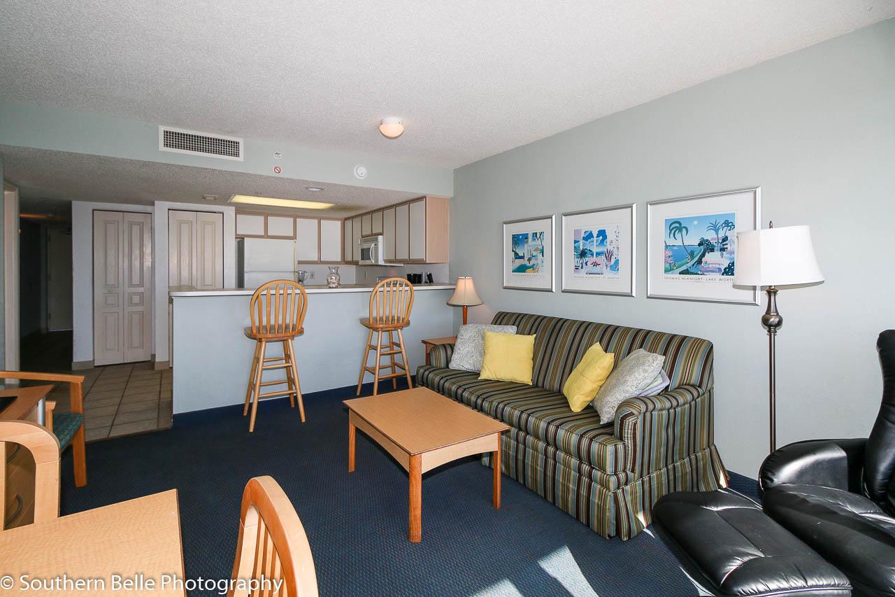15. Living Room WM