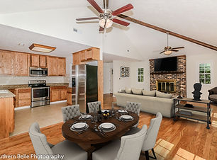 9. Grand Room Kitchen View Staged WM.JPG