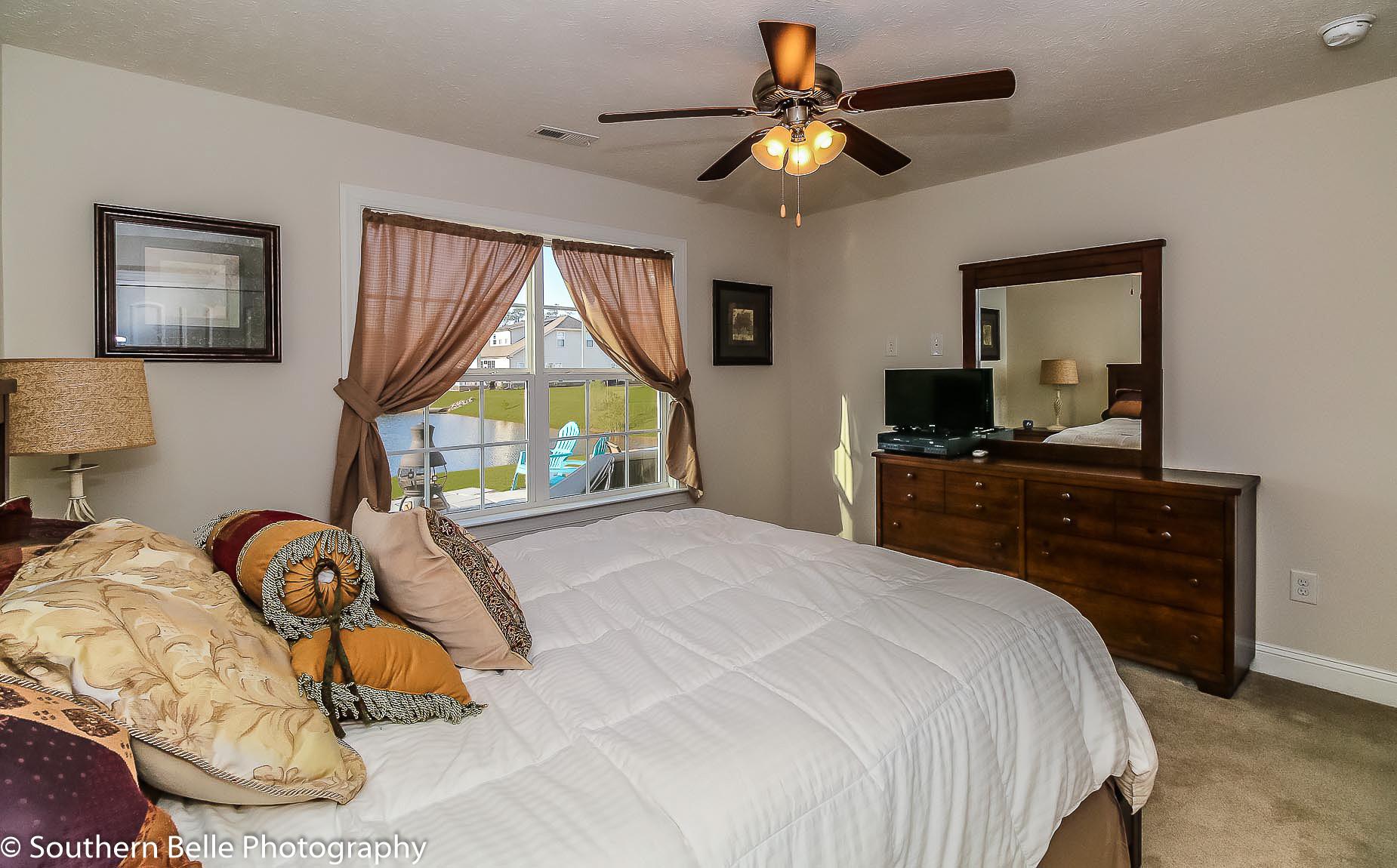 22. Bedroom Two WM