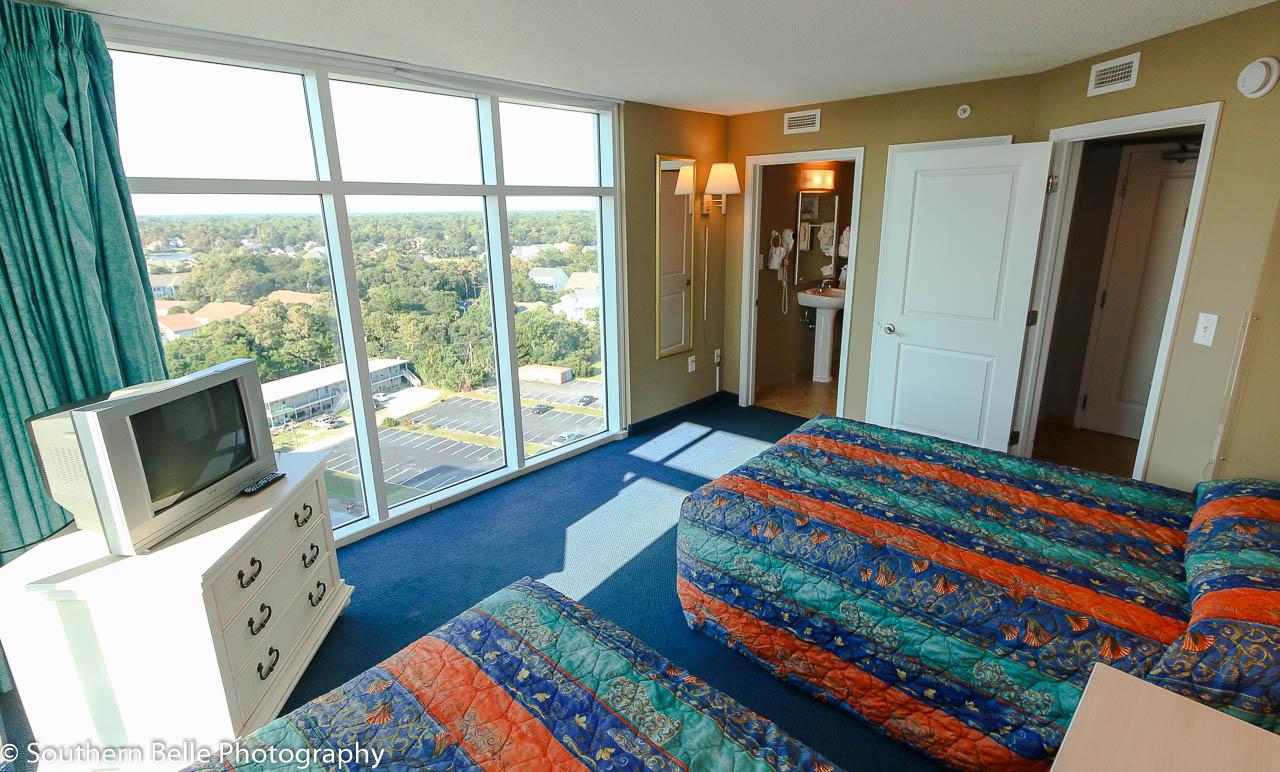 10. Bedroom One WM