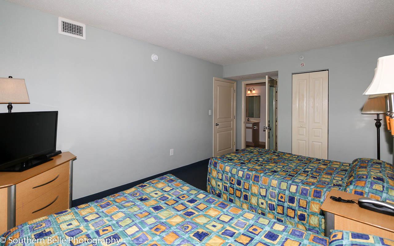 9. Bedroom Two WM