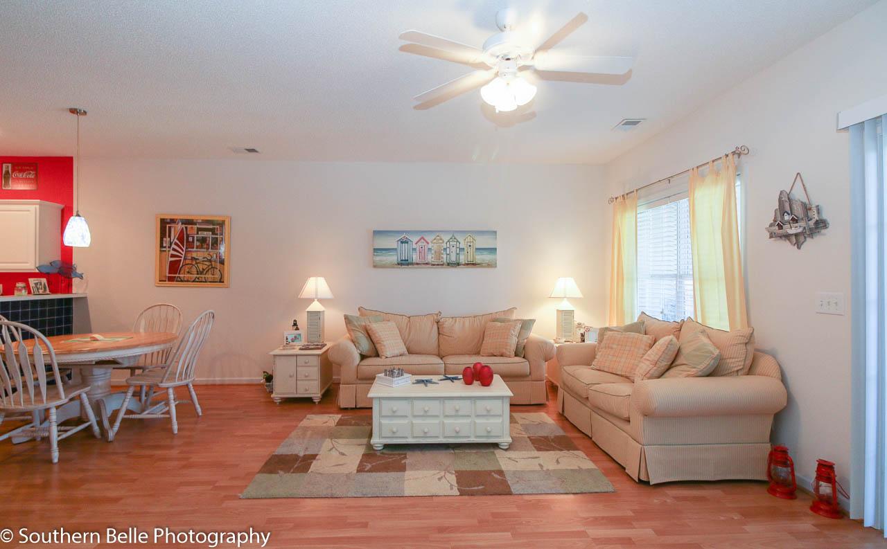 10. Living Room WM