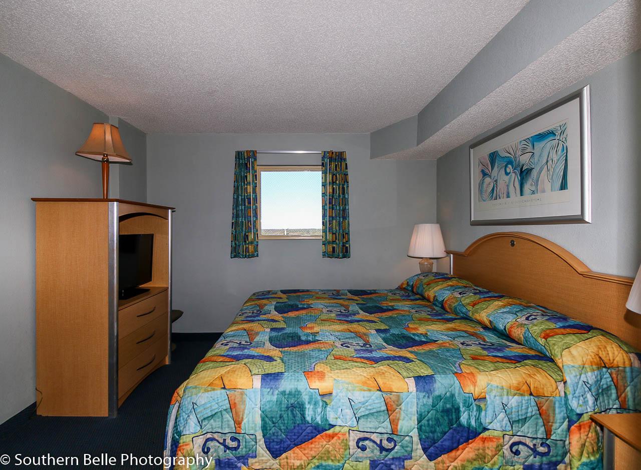 5. Bedroom One WM