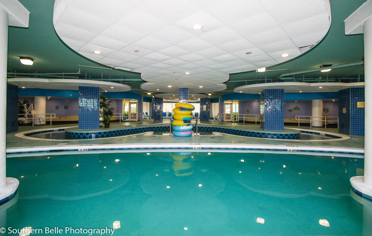 26. Indoor Pool and Lazy River WM