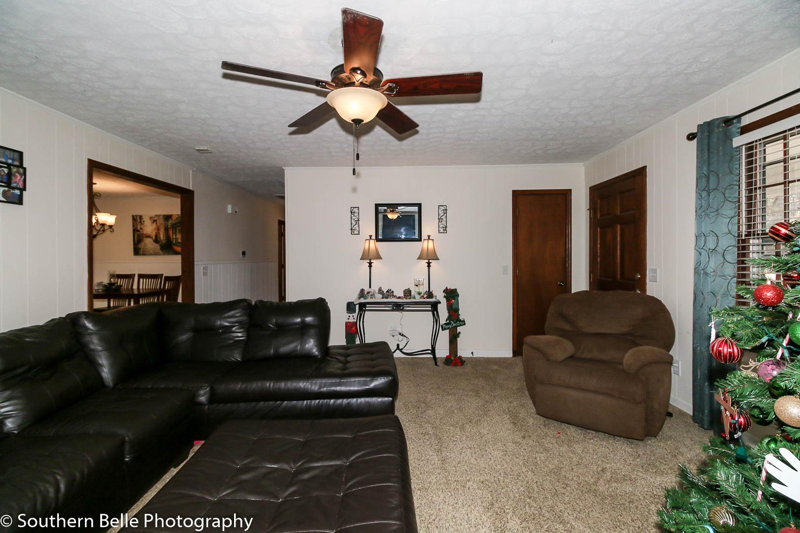 8. Living Room Entrance View WM