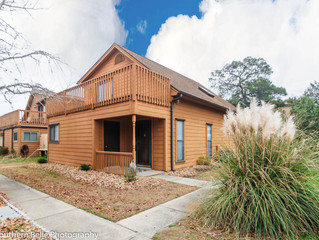 ***704 43rd Ave South # 8 Ocean Woods North Myrtle Beach***