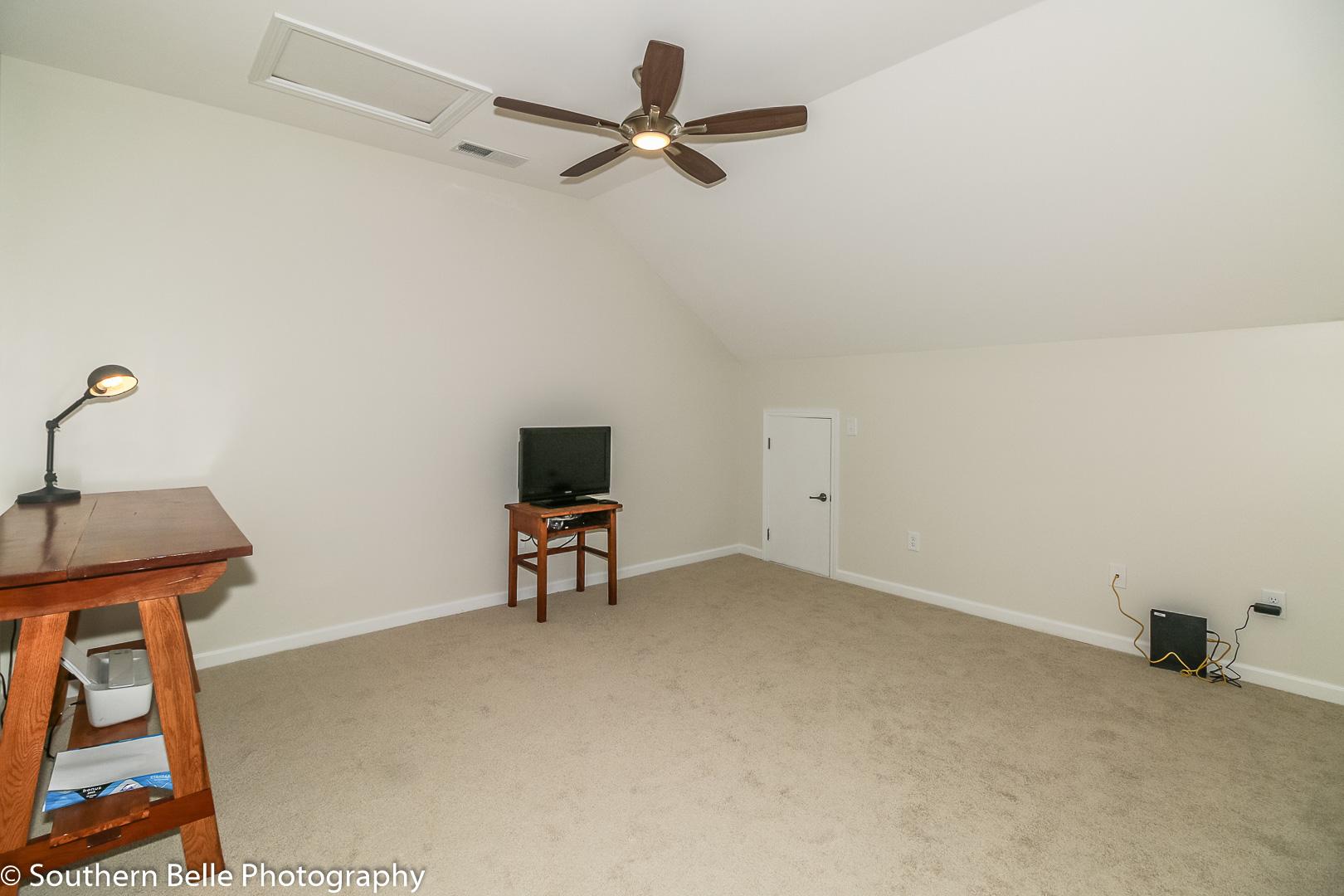 22. Upper Level Formal Living Room WM