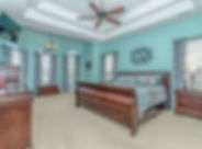 13. Master Bedroom View LHDR MLS.jpg