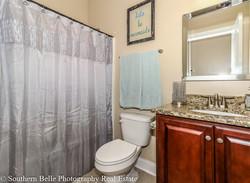 18. Full Bathroom Main Level WM