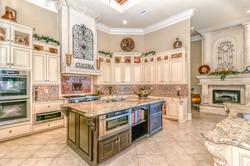 5. Kitchen View Updated MLS