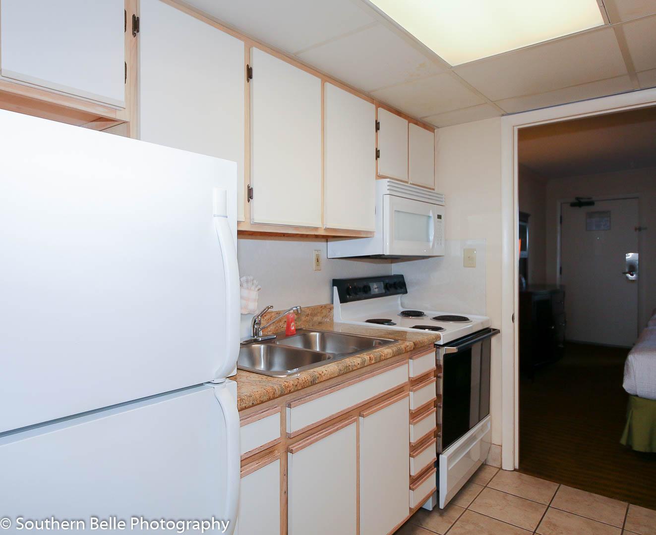 7. Kitchen WM