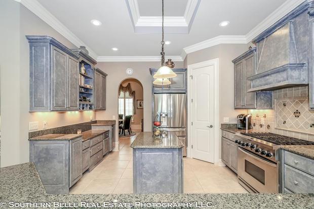 12. Kitchen View WM.jpg