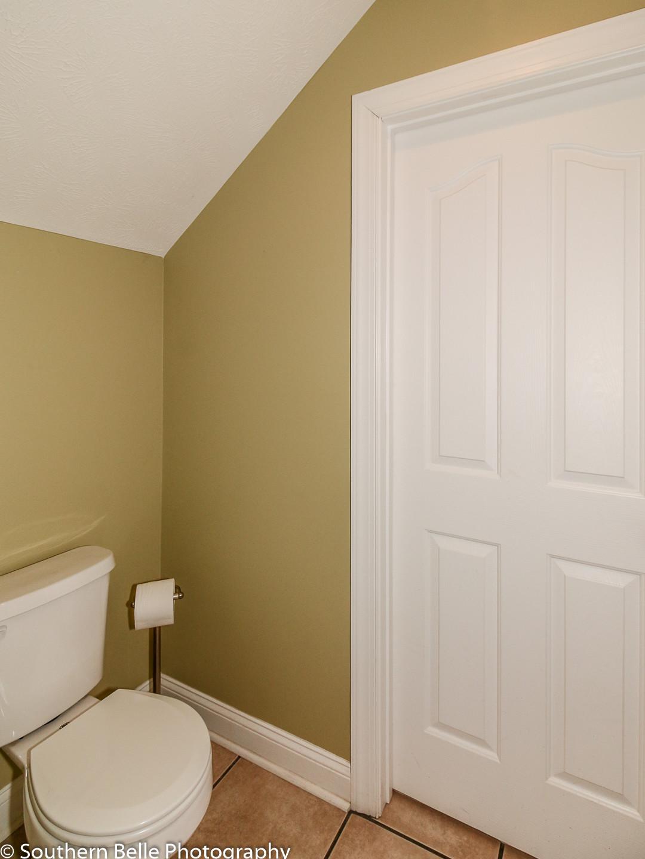 11. 1-2 Bathroom WM