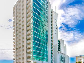 ***Sandy Beach Resort Unit #820 Myrtle Beach***