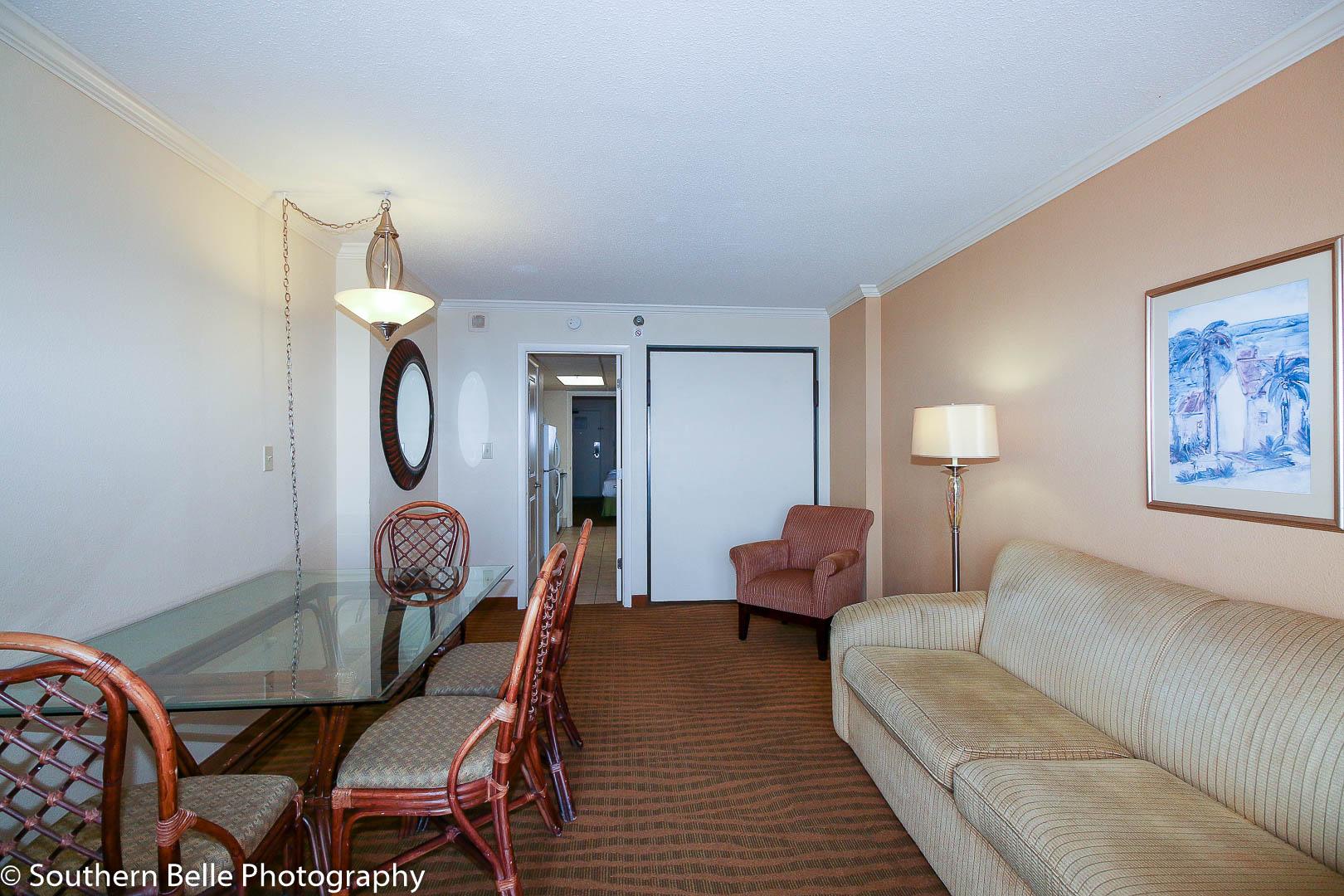10. Livng Room View WM