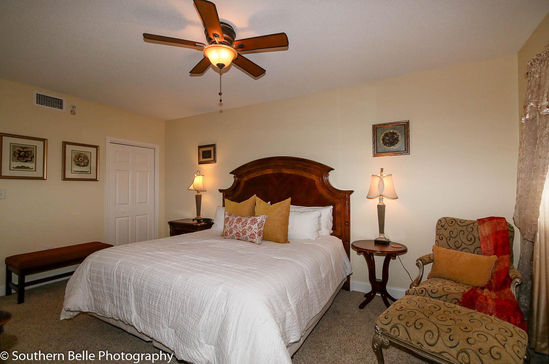 8. Bedroom One WM