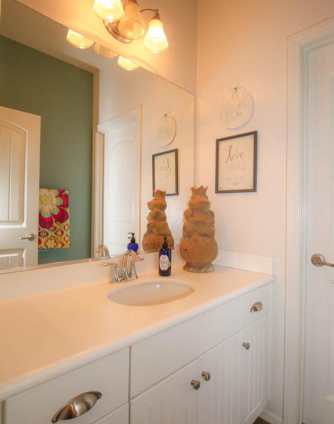 19. Bathroom WM
