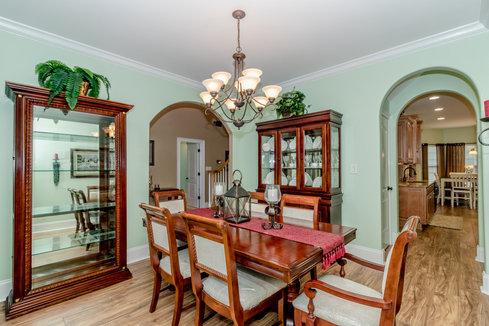 4. Formal Dining Room View MLS.jpg