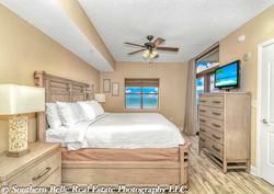 9. Master Bedroom WM_9