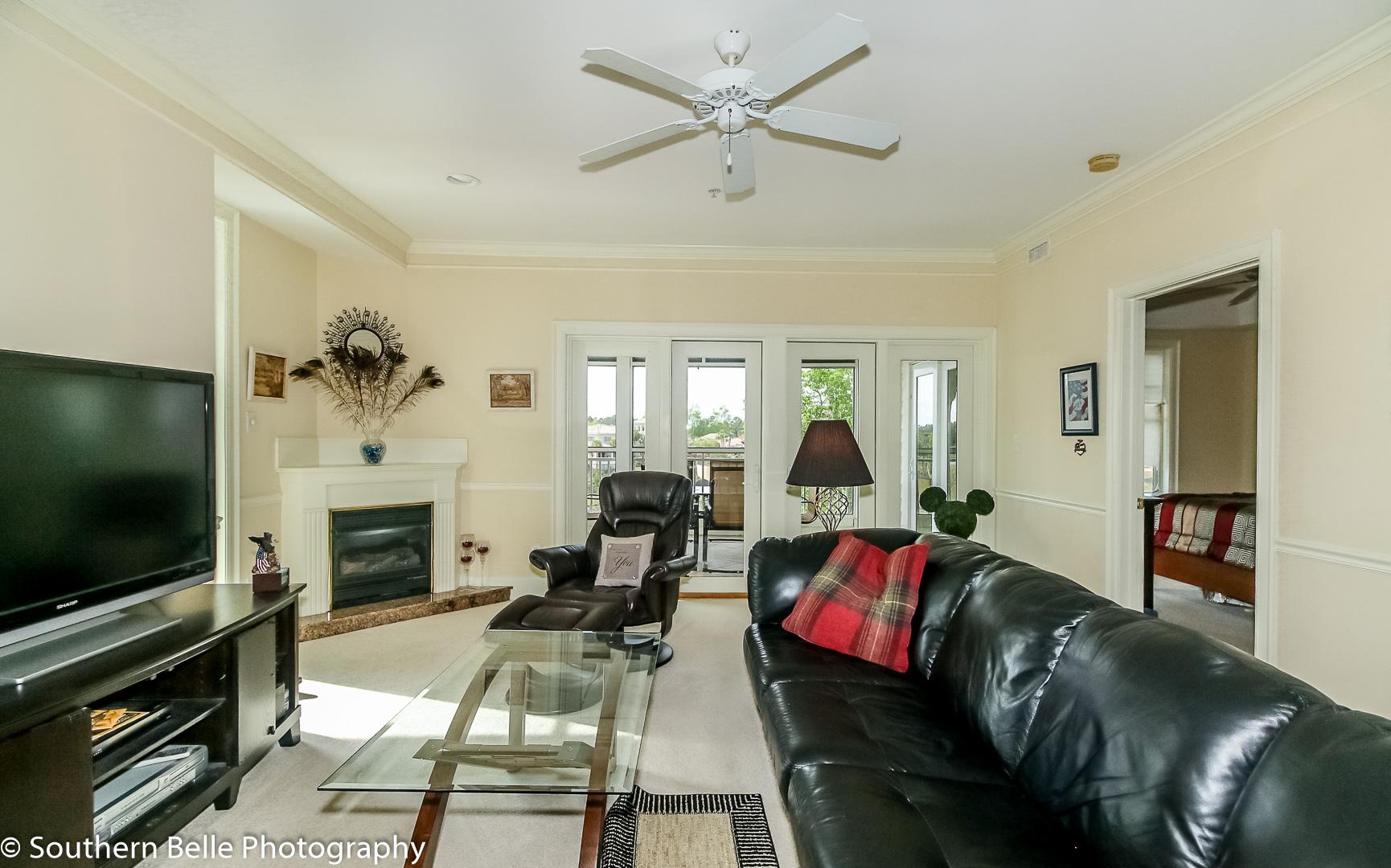 9. Living Room WM