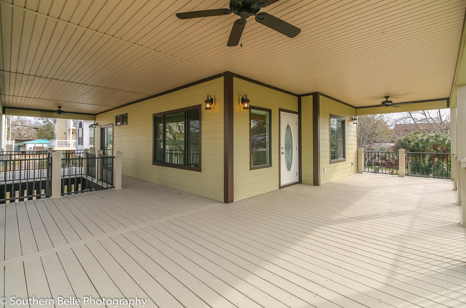 3. Main Level Porch WM