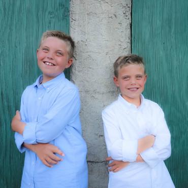 21. Boys Castle_.jpg