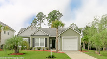 ***4905 Weatherwood Drive North Myrtle Beach***