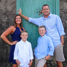 81. Family and Little Blue Door.jpg