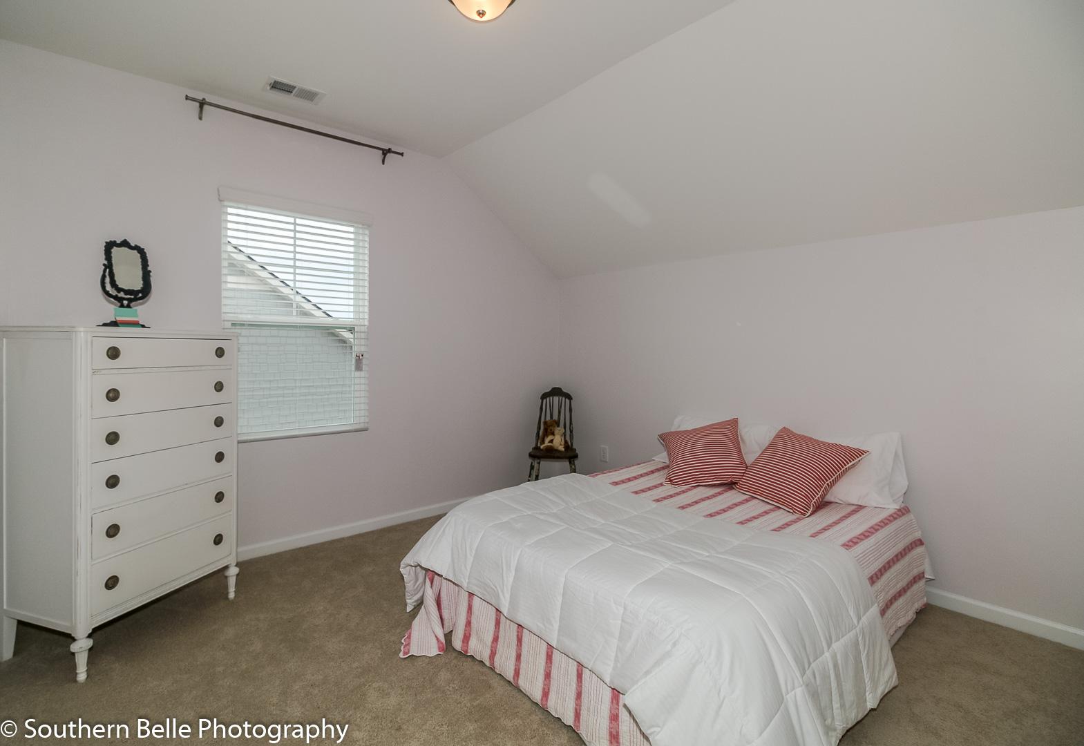 18. Bedroom Two Upper Level WM