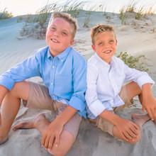 26. Boys Beach_.jpg