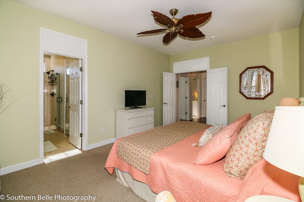 18. Master Bedroom WM
