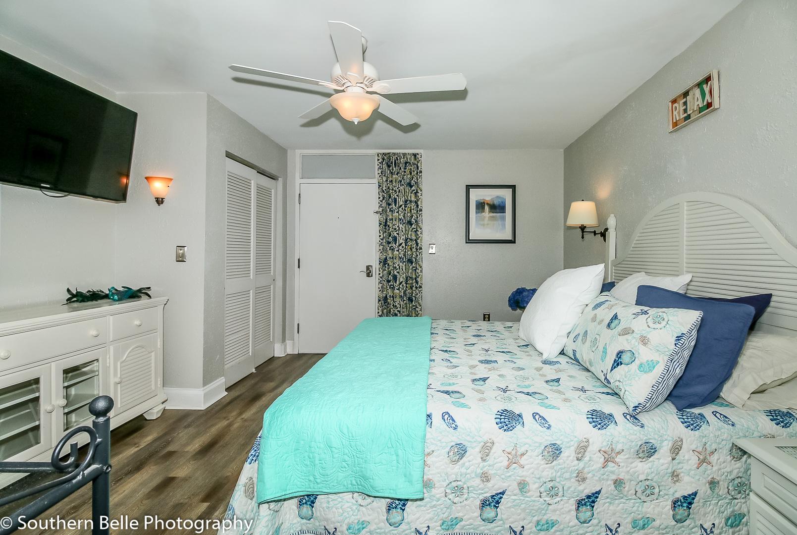 5. Bedroom View WM