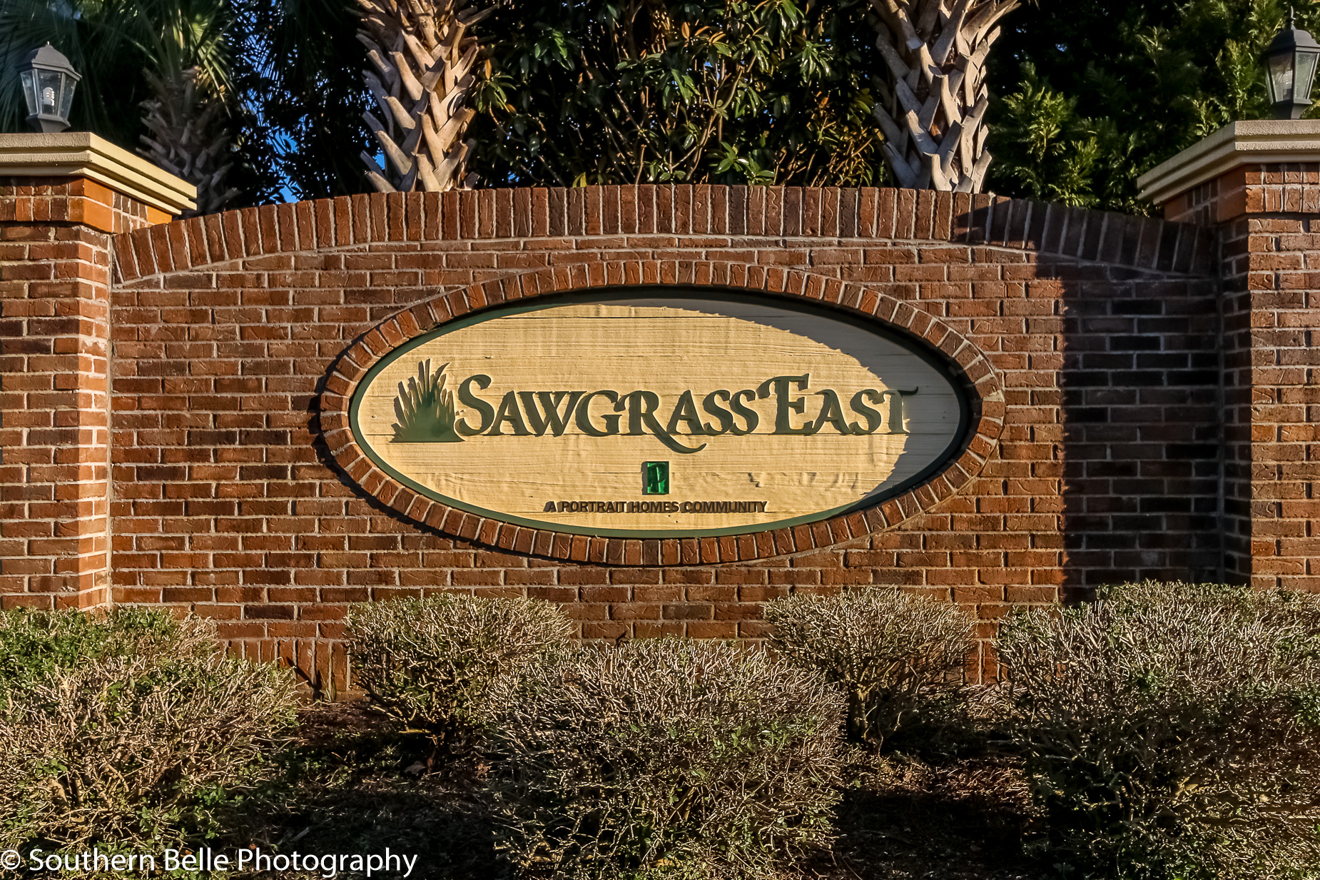 1.Sawgreass East WM