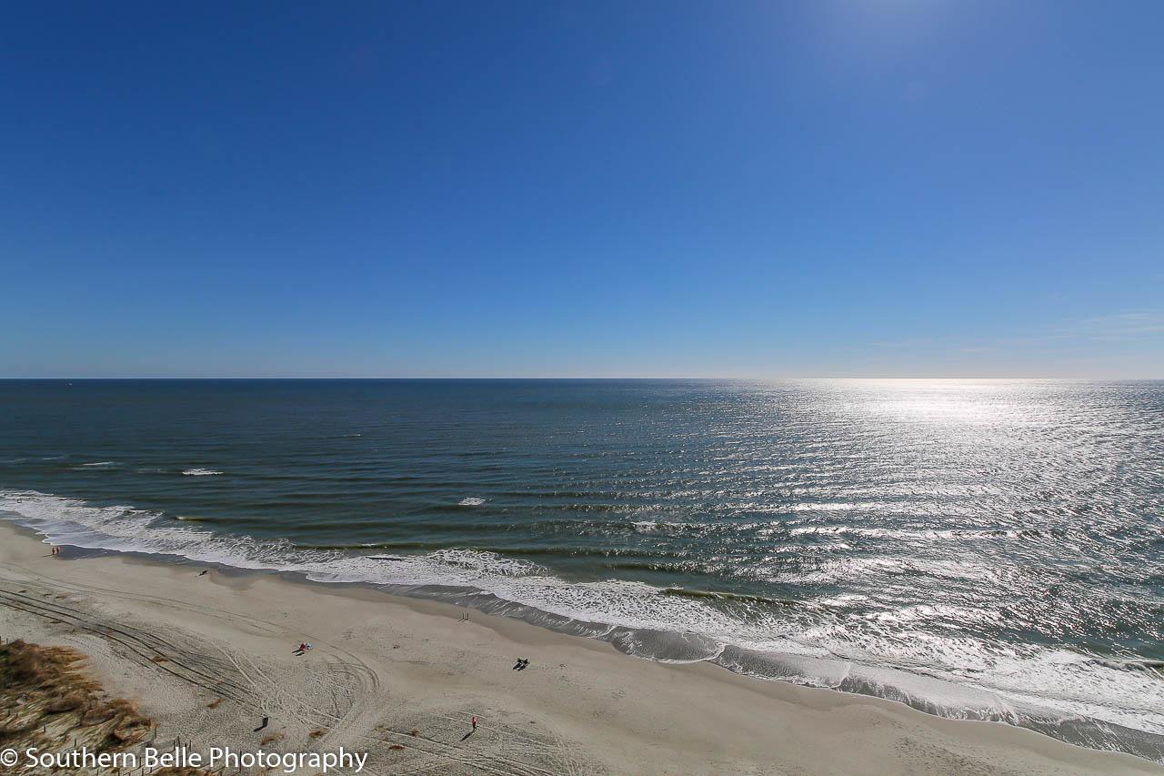 26. Beach View WM