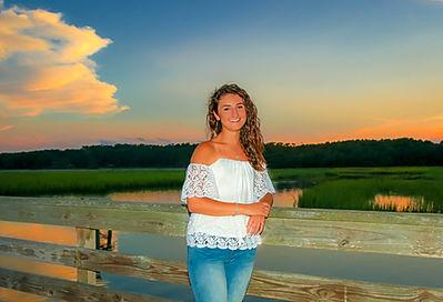 77. Marsh Sunset WM.jpg