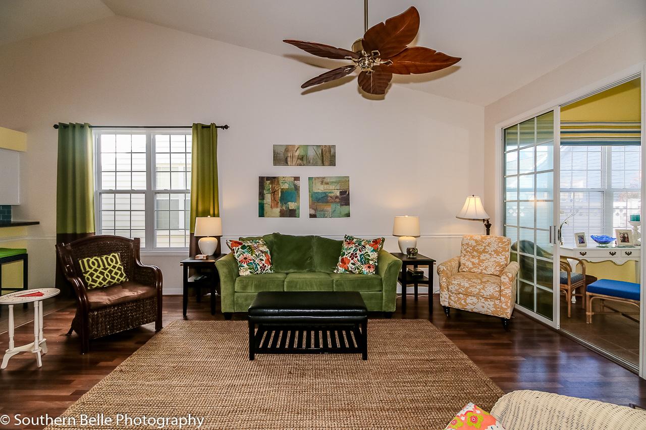 12. Living Room- Carolina Room WM