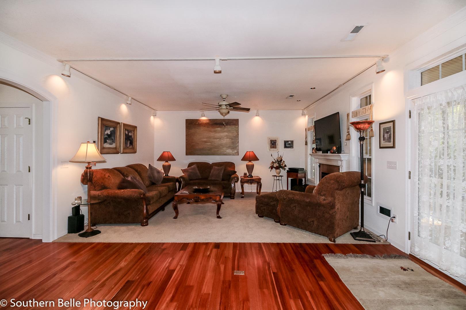12. Living Room WM