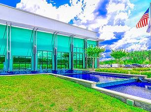 2. Exterior View WM.jpg