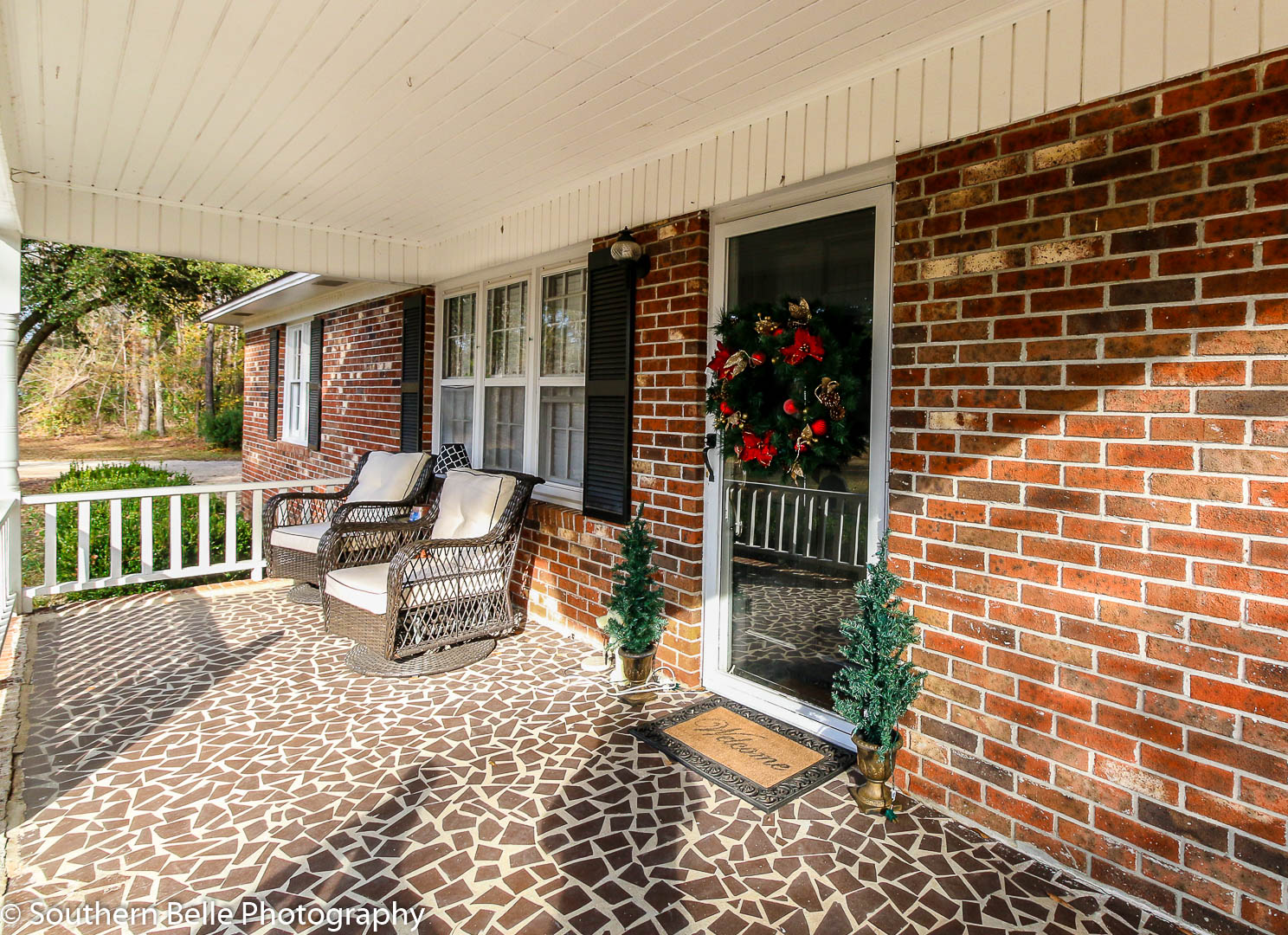 4. Front Porch WM