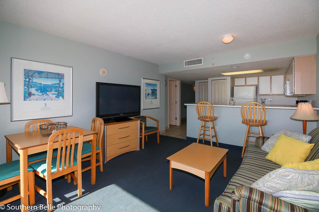 16. Living Room WM