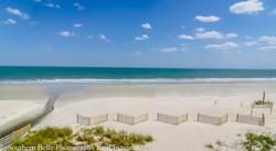 31. Master Balcony Ocean View WM